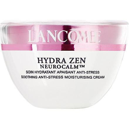 LANCOME Hydra Zen Neurocalm day cream