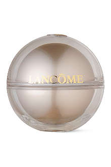 LANCOME Secret De Vie Yeux 15ml