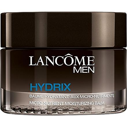 LANCOME Hydrix moisturising balm 50ml