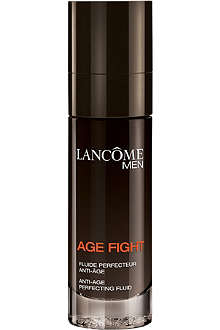 LANCOME Age Fight gel perfecteur 50ml