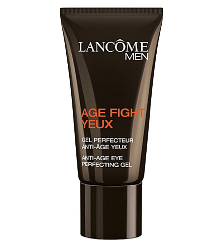 LANCOME Age Fight eye gel 15ml