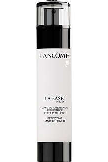 LANCOME Le Base Pro make–up primer