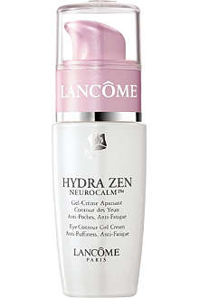 LANCOME Hydra Zen Neurocalm eye contour cream 15ml