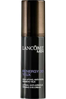 LANCOME Rénergy 3D eye 15ml