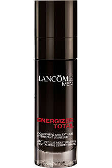 LANCOME Energizer Total moisturising concentrate 50ml