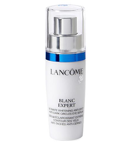 LANCOME Blanc Expert Eye 15ml