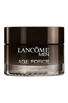 LANCOME Age Force cream 50ml