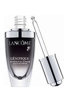 LANCOME Génifique Youth Activating Concentrate 30ml