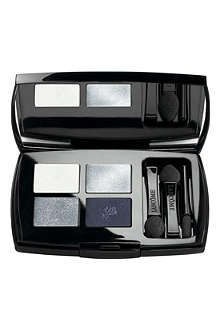 LANCOME Ombre Absolue Palette