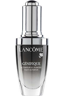 LANCOME Génifique Youth Activating Concentrate 50ml