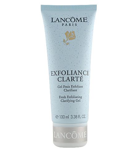 LANCOME Exfoliance Clarté 100ml