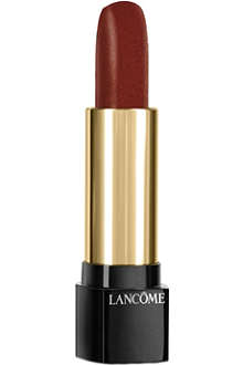 LANCOME L'Absolu Nu lip colour