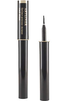 LANCOME Artliner liquid eyeliner