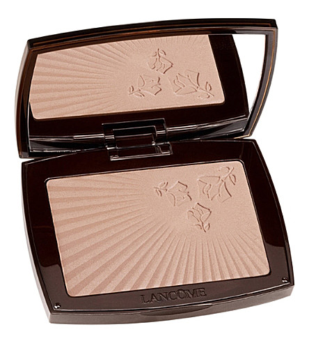 LANCOME Bronze Eternal Intense powder (01
