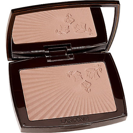 LANCOME Bronze Eternal Intense powder (02
