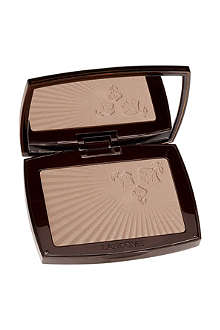 LANCOME Bronze Eternal Intense powder