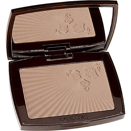 LANCOME Bronze Eternal Intense powder (03