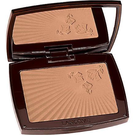 LANCOME Star Bronzer Mineral Mat bronzing powder - 03