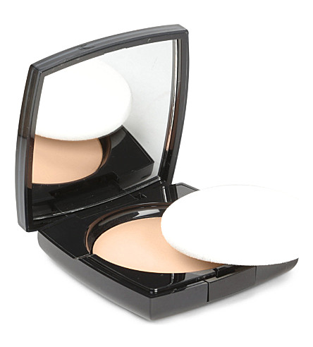 LANCOME Color Ideal Poudre pressed powder (010