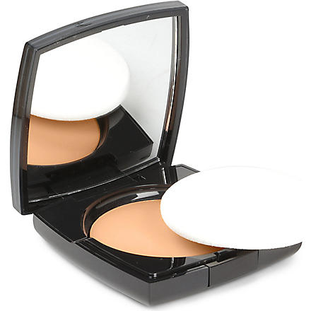 LANCOME Color Ideal Poudre pressed powder (01