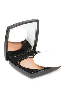 LANCOME Color Ideal Poudre pressed powder