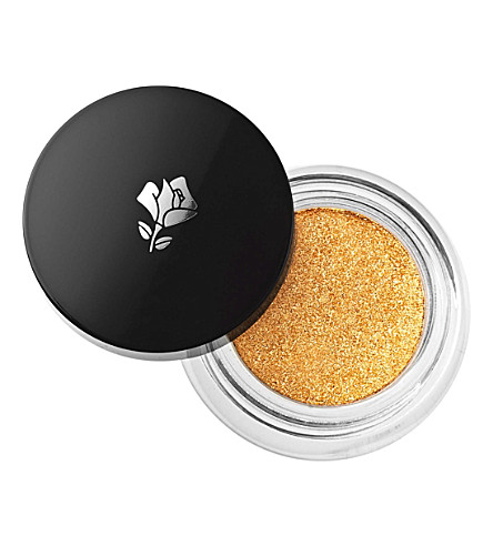 LANCOME Color Design Infinite 24H crease-free luminous eyeshadow (101