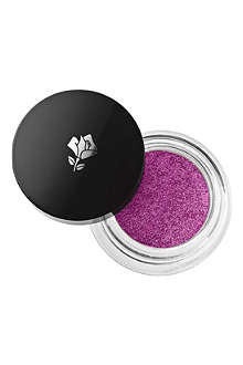 LANCOME Color Design Infinite 24H crease-free luminous eyeshadow