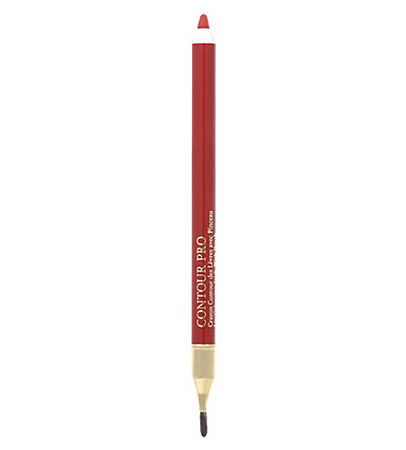 LANCOME Contour Pro lip pencil (110