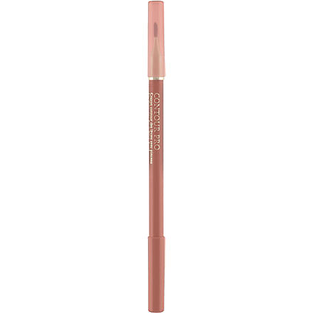 LANCOME Contour Pro lip pencil (211