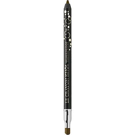 LANCOME Le Crayon Khôl eyeliner (Bronze