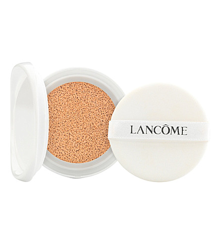 LANCOME Miracle cushion compact refill (01