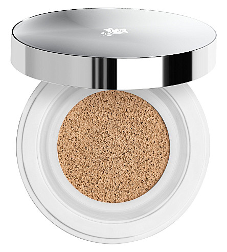 LANCOME Miracle cushion compact (01