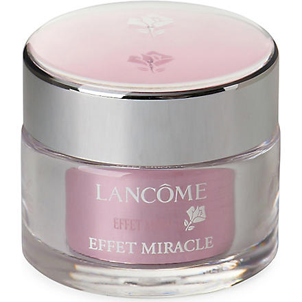 LANCOME Effet Miracle bare skin perfection primer (01/j