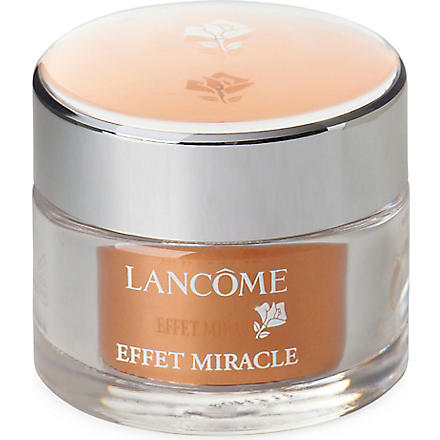 LANCOME Effet Miracle bare skin perfection primer (02/j