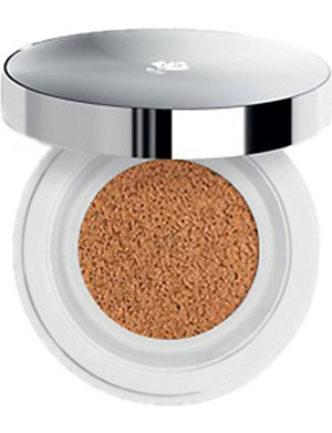LANCOME Miracle Cushion compact foundation 420