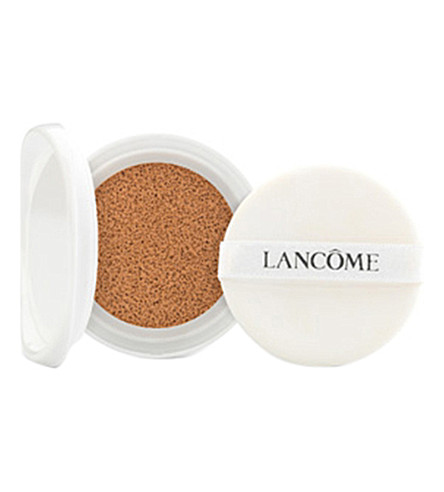 LANCOME Cushion compact refill 420