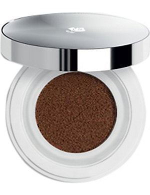 LANCOME Miracle Cushion compact foundation