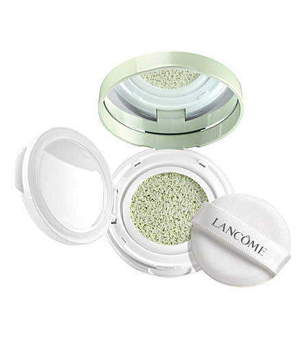 LANCOME Miracle CC Cushion 7ml (Green