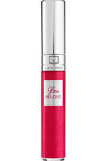 LANCOME Gloss In Love lip gloss