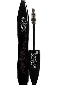 LANCOME Hypnôse Doll Eyes mascara
