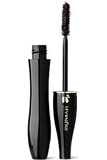LANCOME Hypnôse Waterproof Custom–Wear volume mascara