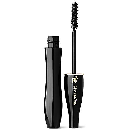 LANCOME Hypnôse Waterproof Custom–Wear volume mascara (Noir