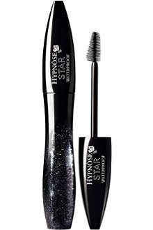 LANCOME Hypnôse Star Waterproof Mascara