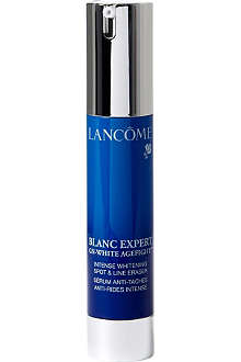 LANCOME Blanc Expert GN-White Age Fight Serum 25ml