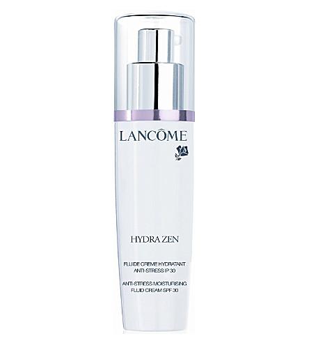 LANCOME Hydra Zen Neurocalm™ SPF 30 fluid 50ml