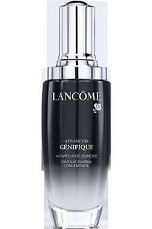 LANCOME Génifique Youth Activating Concentrate 75ml