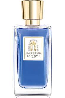 LANCOME Maison Lancôme Mille et Une Roses eau de parfum 75ml