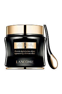 LANCOME Absolue l'Extrait regenerating ultimate elixir 50ml