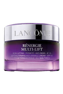 LANCOME Rénergie Multi–Lift SPF 15 – Day