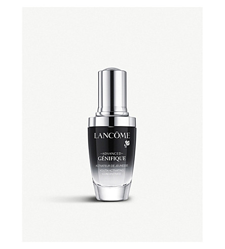 LANCOME Advanced Génifique Youth Activating Concentrate 30ml